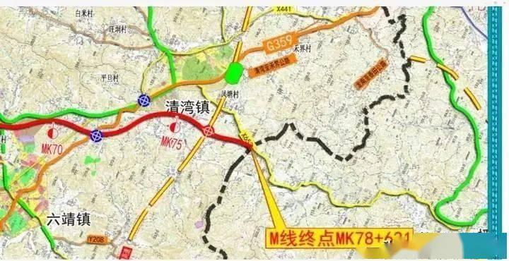 平政人口_惠东这里又多了个休闲公园