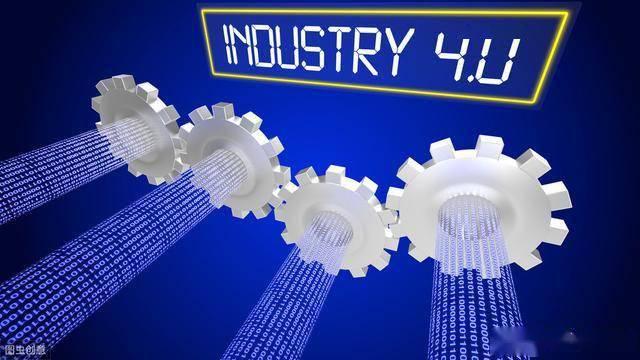 工业大数据推动工业生产创新 全球数据占