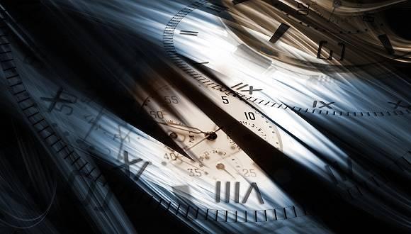 国债期货延迟15分钟开盘,与公开市场操作时段错开