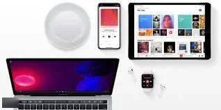 苹果推行捆绑服务可能受阻,播客再次成为必争之地
