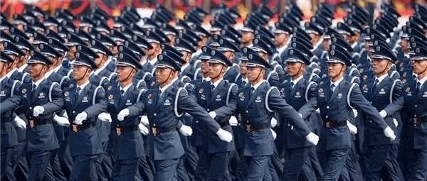 2020年全军面向社会公开招考文职人员报考指南