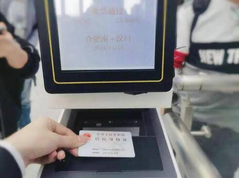 http://www.880759.com/wenhuayichan/24448.html