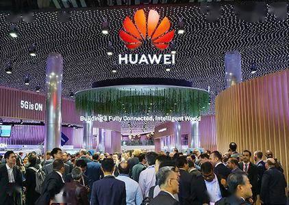 全球7大手机市场苹果6个都是第一,唯独在中国输给了华为