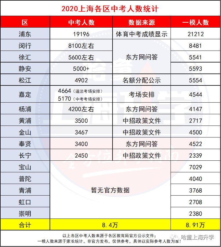 http://www.chnbk.com/wenhuayichan/13785.html