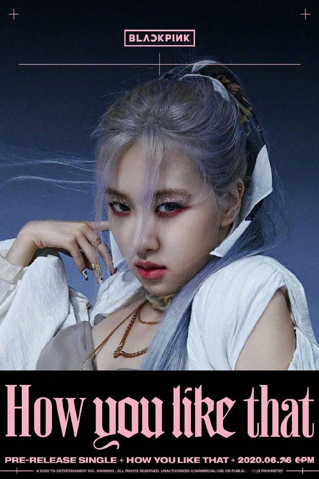我可能比较花心,中韩的PLJM们我都爱 美妆周盘点Vol.73