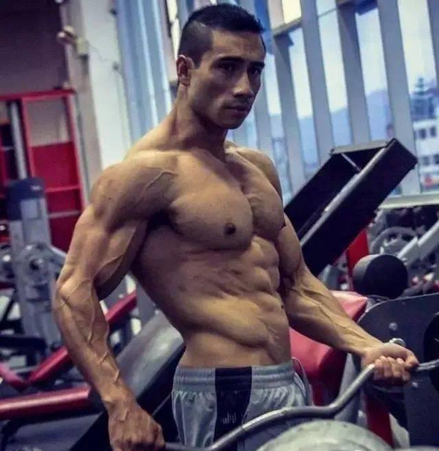 这10个健身知识不知道,别说自己会健身 中级健身 第3张