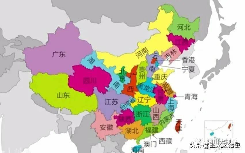 人均gdp咸阳市的各县_咸阳市各大中学宿舍