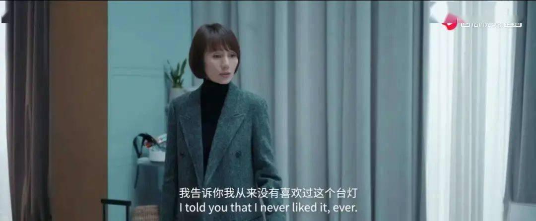 """袁咏仪移情别恋,和张智霖疑似""""婚变"""":我们就是各玩各的!  span class="""