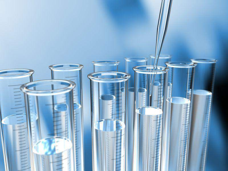 西班牙从去年3月废水中检出新冠病毒意味着什么?