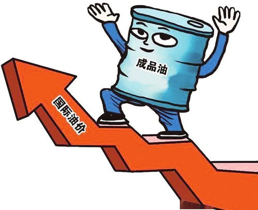 """赶快!国内油价今年可能首次上涨�?></a></div>                 <div class=""""t2ea80942YtV"""">                   <div class=""""H259104dLXv""""><a href=""""http://www.rakebackftw.com/shuihuqchuan/2020/0828/46.html"""" title=""""赶快!国内油价今年可能首次上涨�?>赶快!国内油价今年可能首次上涨�?/a></div>                   <div class=""""description"""">在履历了3个多月的""""地板价""""后,本轮海内油价或将迎�?020年首次上涨,制品油价""""六连停""""局势有望今日终结�? 海内油价将开启新一轮调价窗�?海内...</div>                   <div class="""