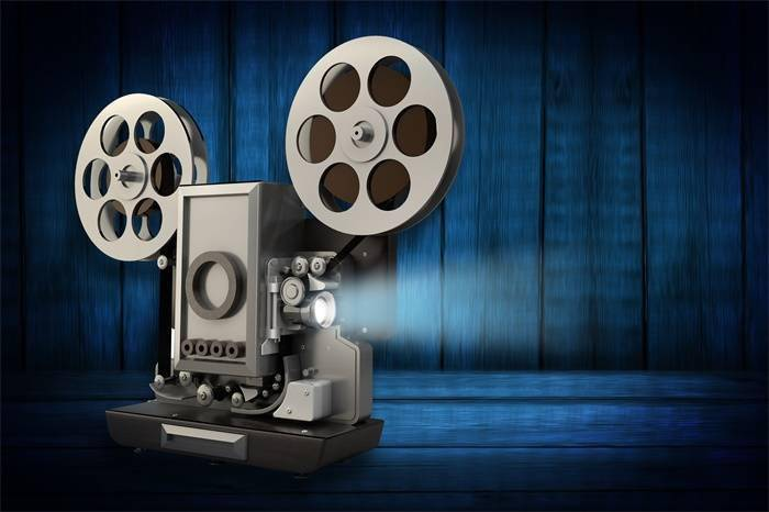 好莱坞将拍新冠疫情电影