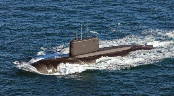 美海军上将称俄军正将地中海东部彻底军事化