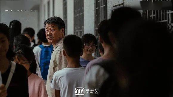 《隐秘的角落》制片人卢静:如果预算少,先要保住表演和剧本 国内新闻 第11张
