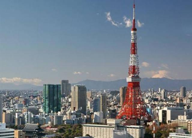"""经济日本5月关键经济数据悲观 疫情小规模反弹,""""报复性消费""""何时才来"""