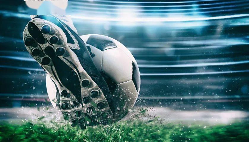 鲁能泰山足球俱乐部易主了,国家电网无偿送掉四成股权
