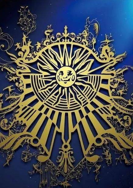 太阳马戏团申请破产