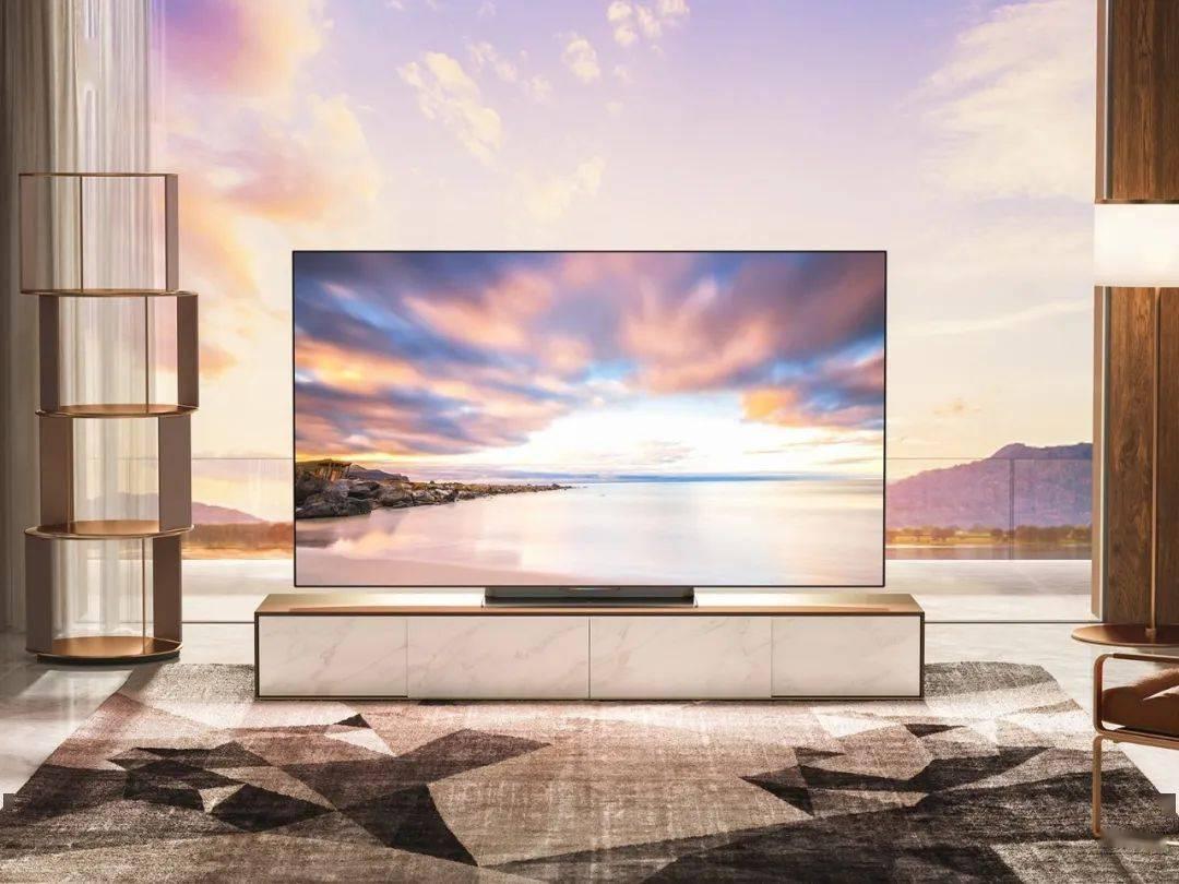 【简讯】小米电视大师65英寸OLED发布;长鑫LPDDR5内存2-3年内攻坚成功…