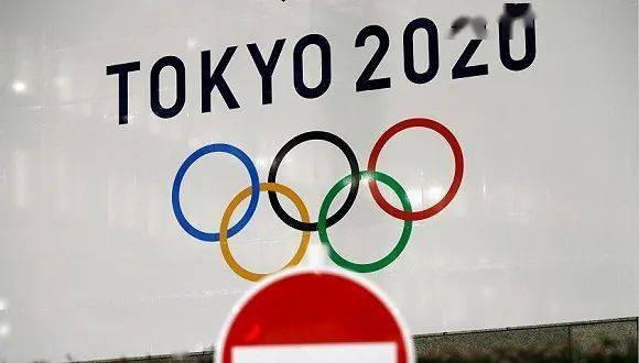 东京奥组委副主席:明年3月以后决定奥运会是否举办
