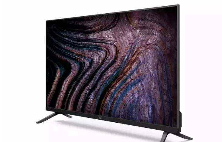 """最前线丨一加持续加码印度市场,再发三款""""印度制造""""电视新品"""