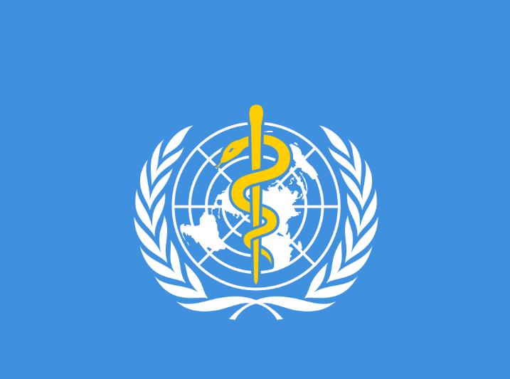 """世卫组织回应美国""""买断""""瑞德西韦:全球团结十分重要!首席科学家:新冠病毒感染者数通常是确诊数的十倍"""