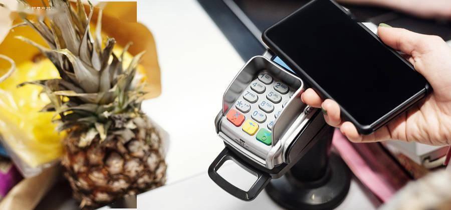 英国TESCO超市自助结账机的可用性报告