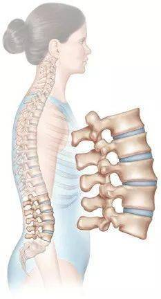 一套灵活脊柱的瑜伽体式,有效改善体态,越练越有气质!_问题