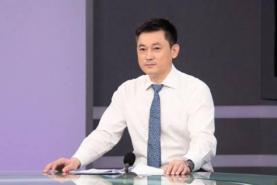 中国发布《海南自由贸易港建设总体方案》