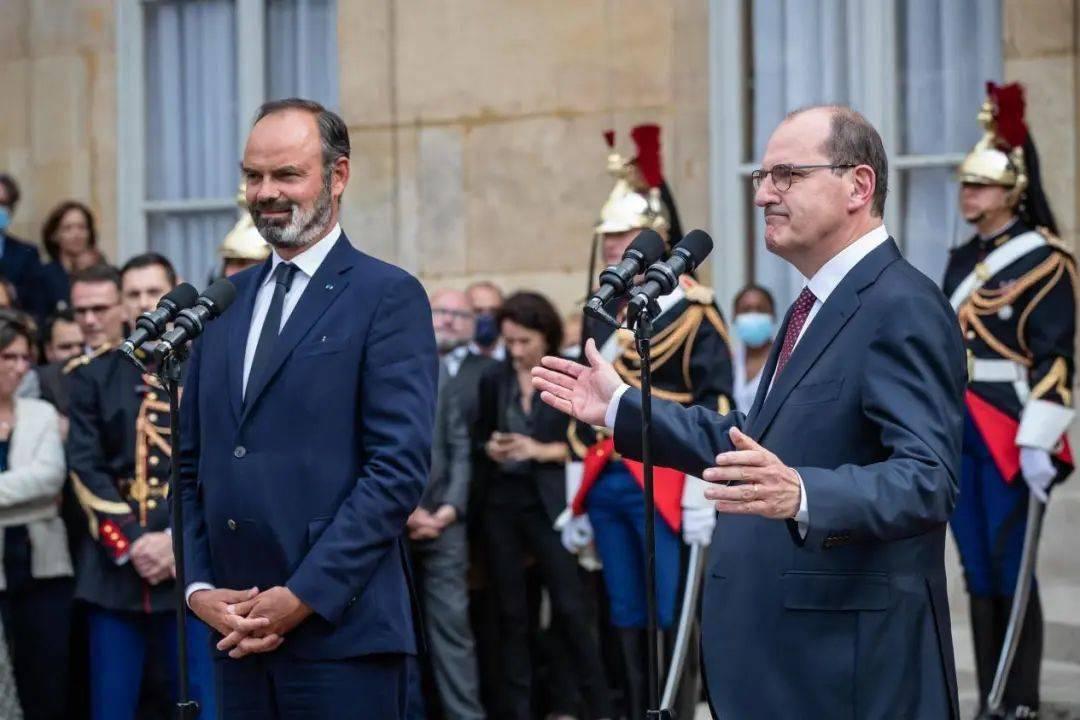 他辞去法国总理职务跑去20万人口的小城当市长,才过一天就被法院调查…