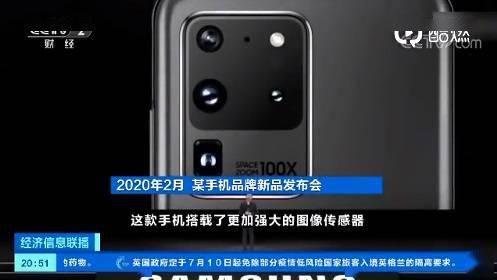 智能手机围攻,全球数码相机销量十年跌90%