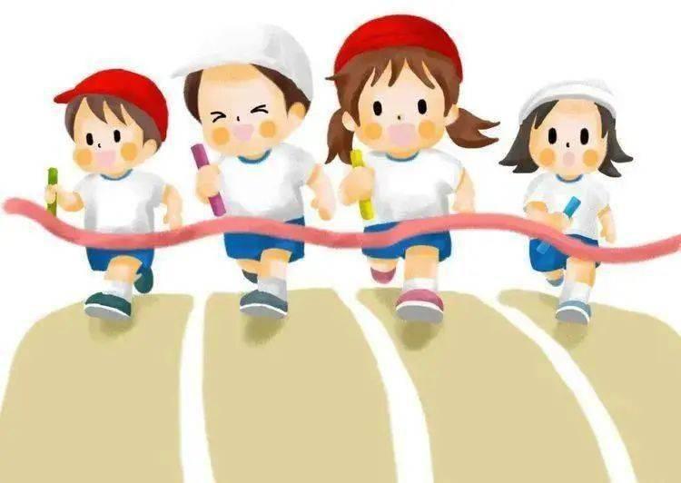 严禁集体补课,中小学不得以APP等形式布置作业……浙江进一步增强中小学生体质健康