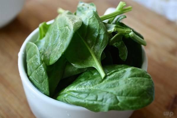 「食谱」低脂低糖、瘦身防癌,品美味强身助健康,三高人群食疗调养食谱