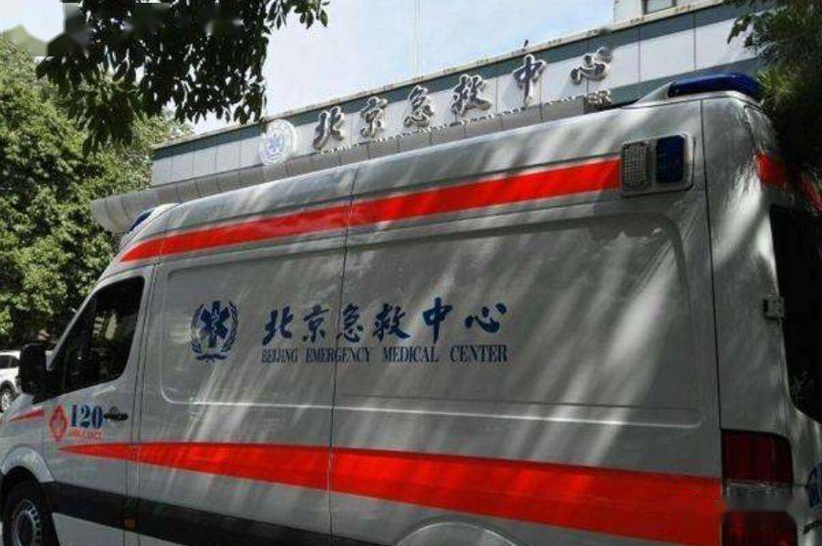 新雇用通州部也有新停顿…北京兼职模特招聘北京酒吧招聘条件有体例急(120)私布最 夜场资讯