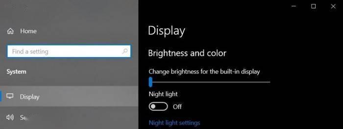 你知道Windows 10如何启用硬件加速GPU调度吗?