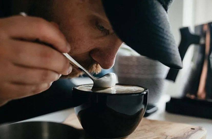 软硬水 vs 咖啡豆的烘焙调整及萃取调整 试用和测评 第6张