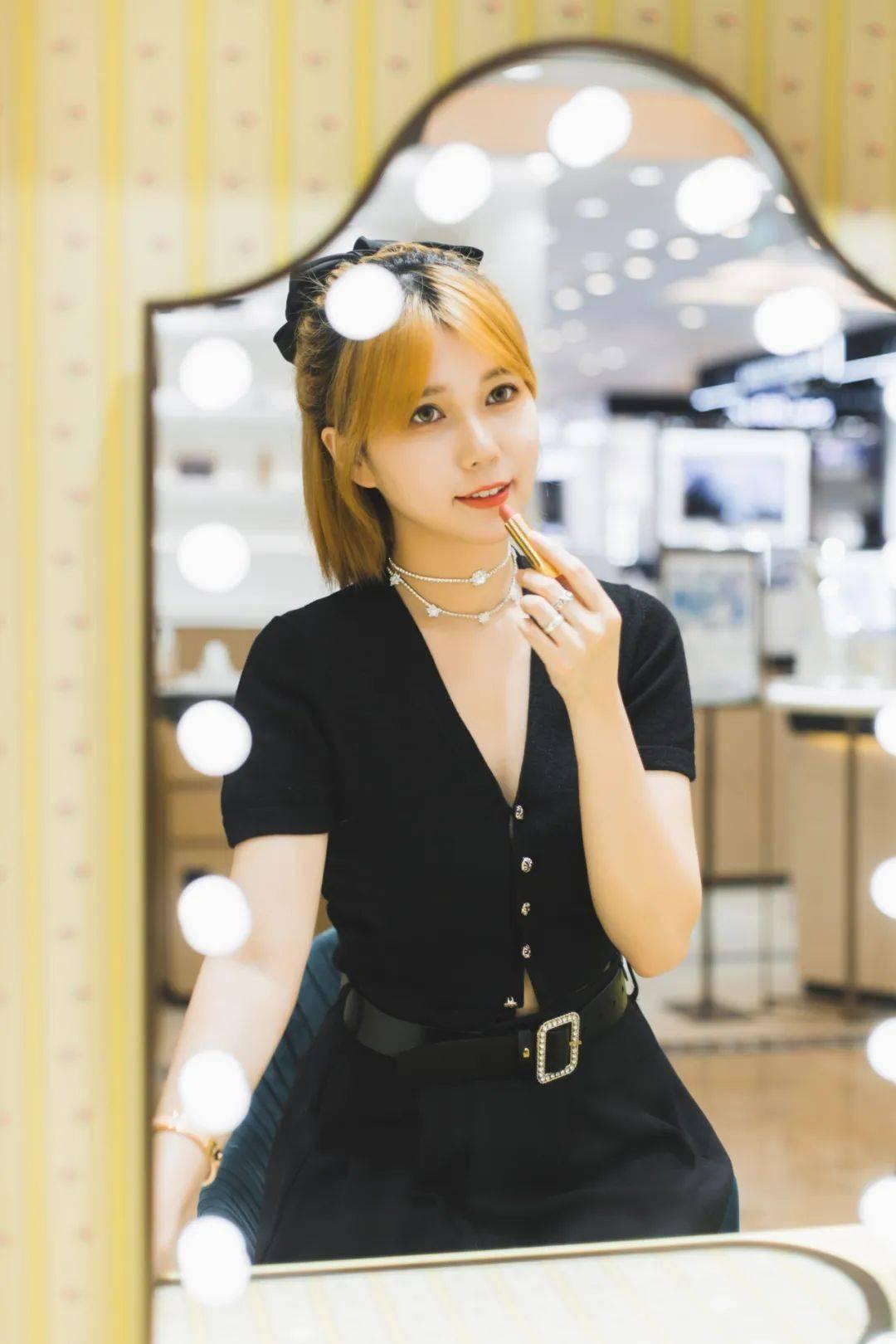 本周武汉新店 华中首家Gucci美妆开业,多的是你没见过的精品