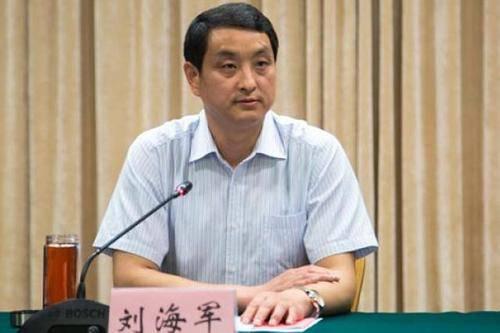 移动电源质量排行榜鄂州市长刘海军,已