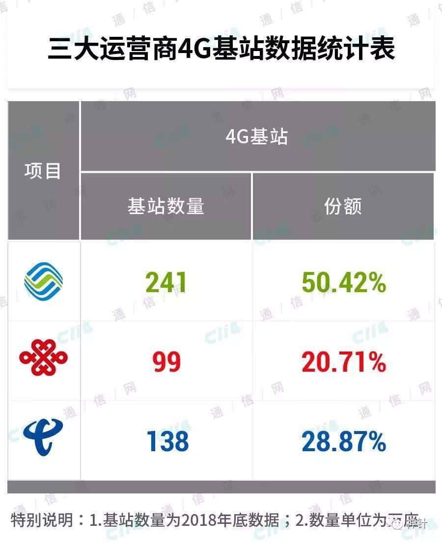 深圳:确诊港籍货车司机3名密接者已隔离 2343份核酸阴性
