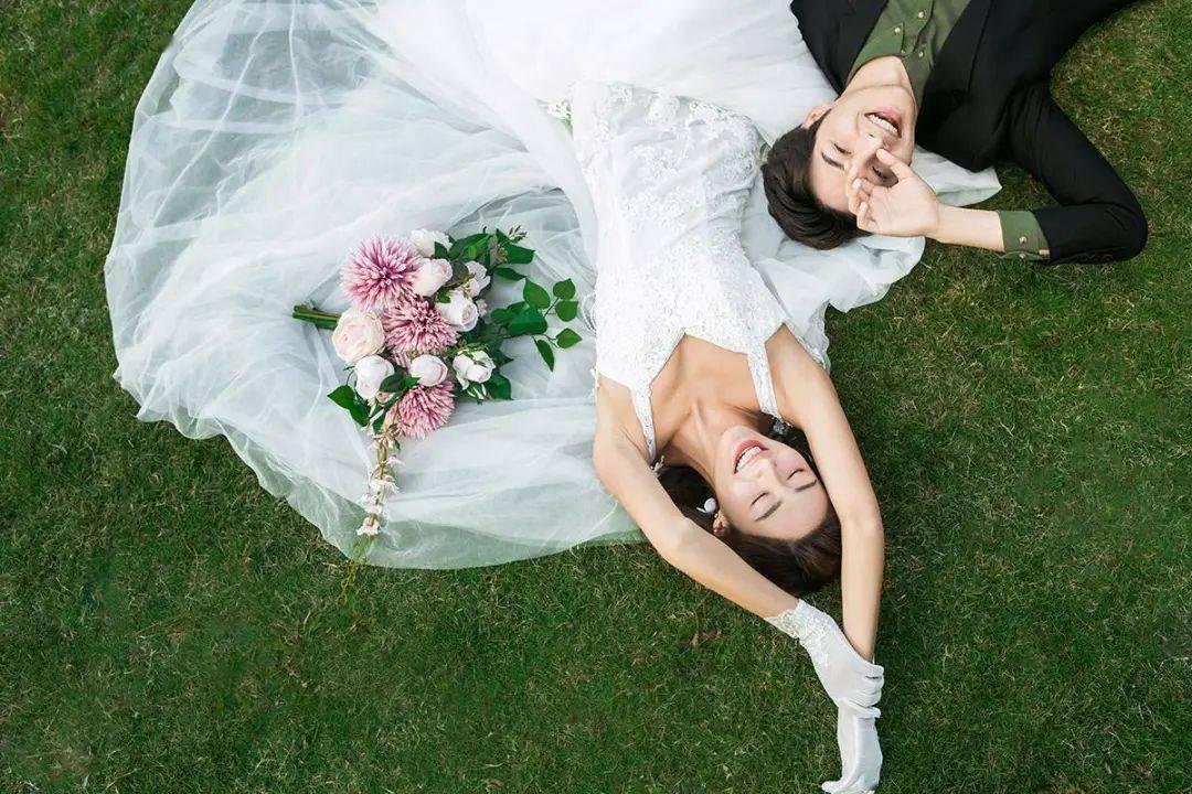 中老年交友征婚照片