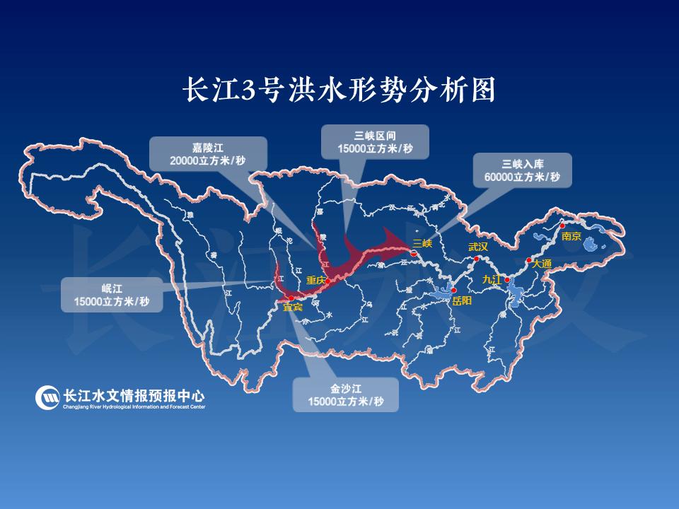 吕四2020人口_人口普查