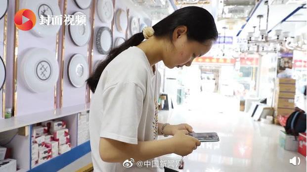 清北南大回应江苏高考文科第一 无法录取,要按政策