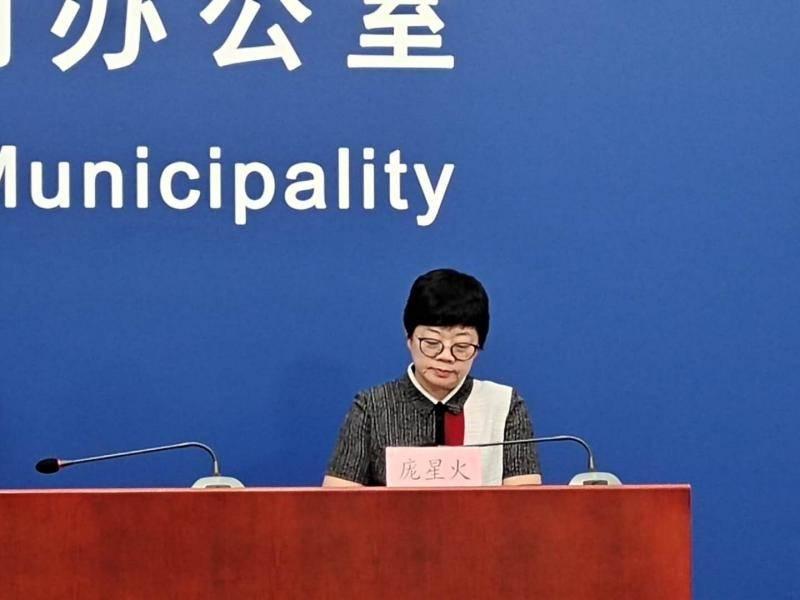 全国医师定期考核网北京疾控:居民仍要