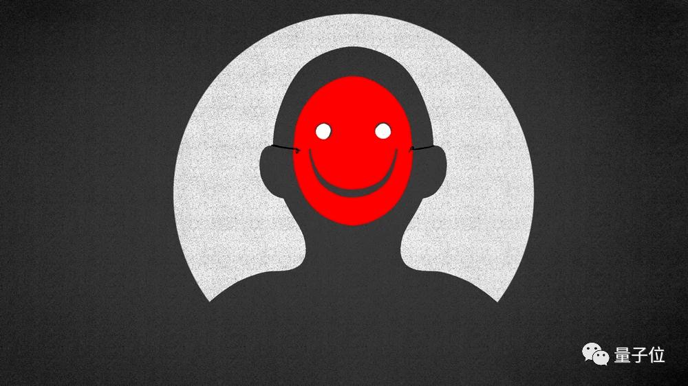 靠「老板语音」骗走182万!音频版Deepfake让员工真假难辨乖乖转账,专家:目前无解