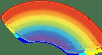 【心灵疗愈之十】:三个诙谐小技巧 做大家都愿意相处的人——四医之声127期'亚美体育官网app'(图2)