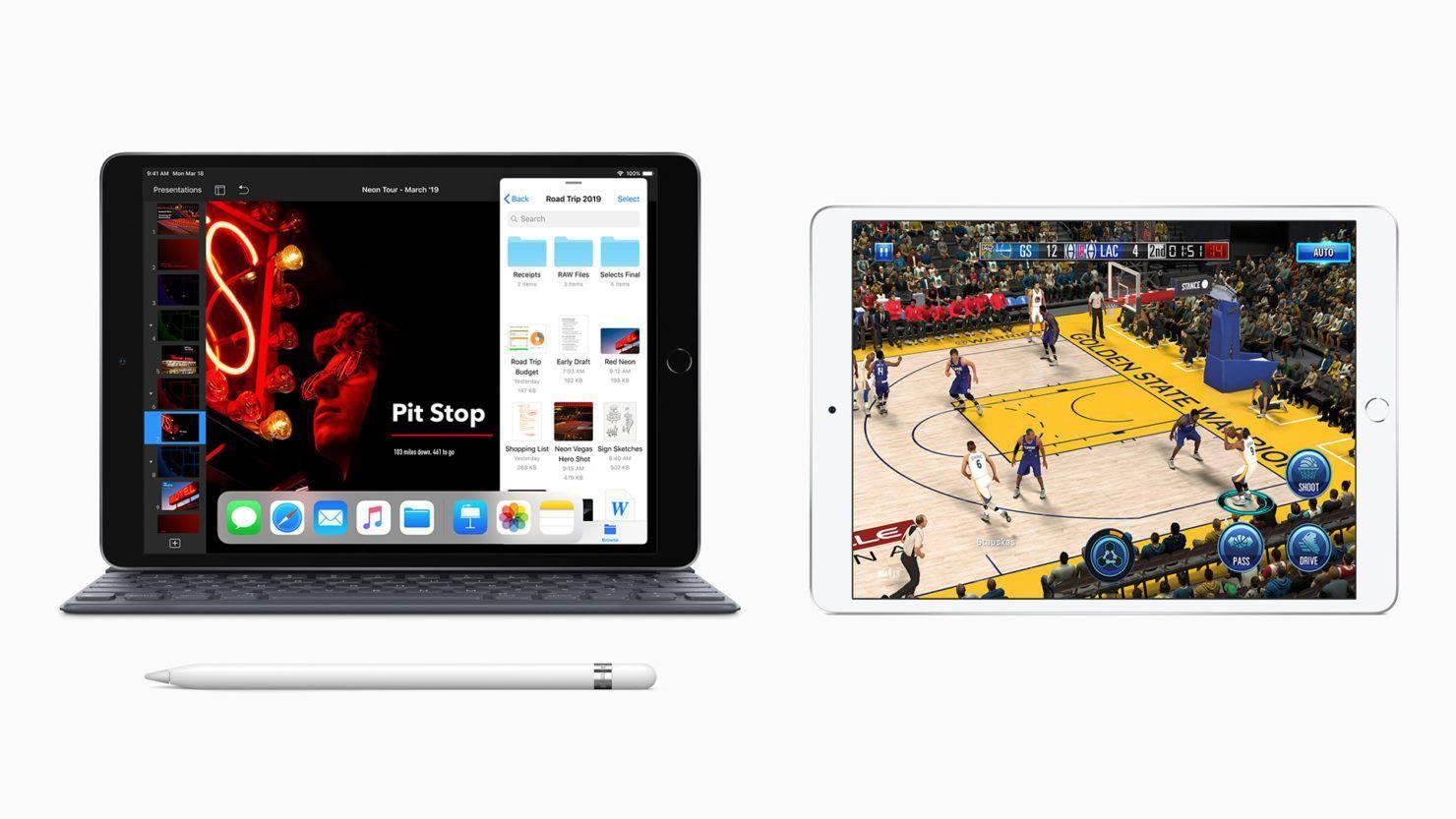 SpaceX龙飞船上的iPad曾出现无法联网的情况
