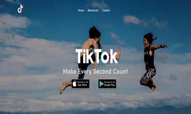 """""""围剿""""TikTok:美国无法容忍网络文化主导权流失"""