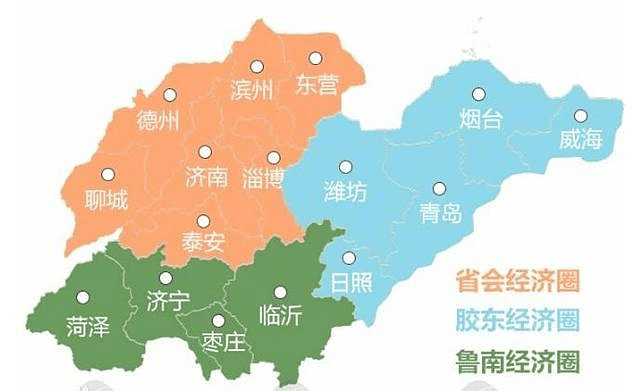 省会城市gdp_2019中国城市gdp排名