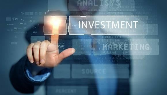 ESG投资风口初现,这家公司被李嘉诚看好并获投资