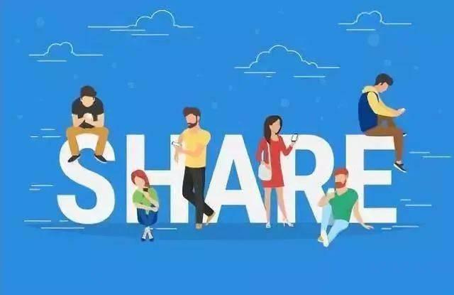共享员工的劳动关系认定、工伤责任承担|劳动法行天下