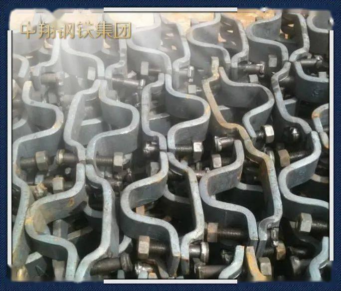 中翔矿用支架生产厂家优质直供产品推荐