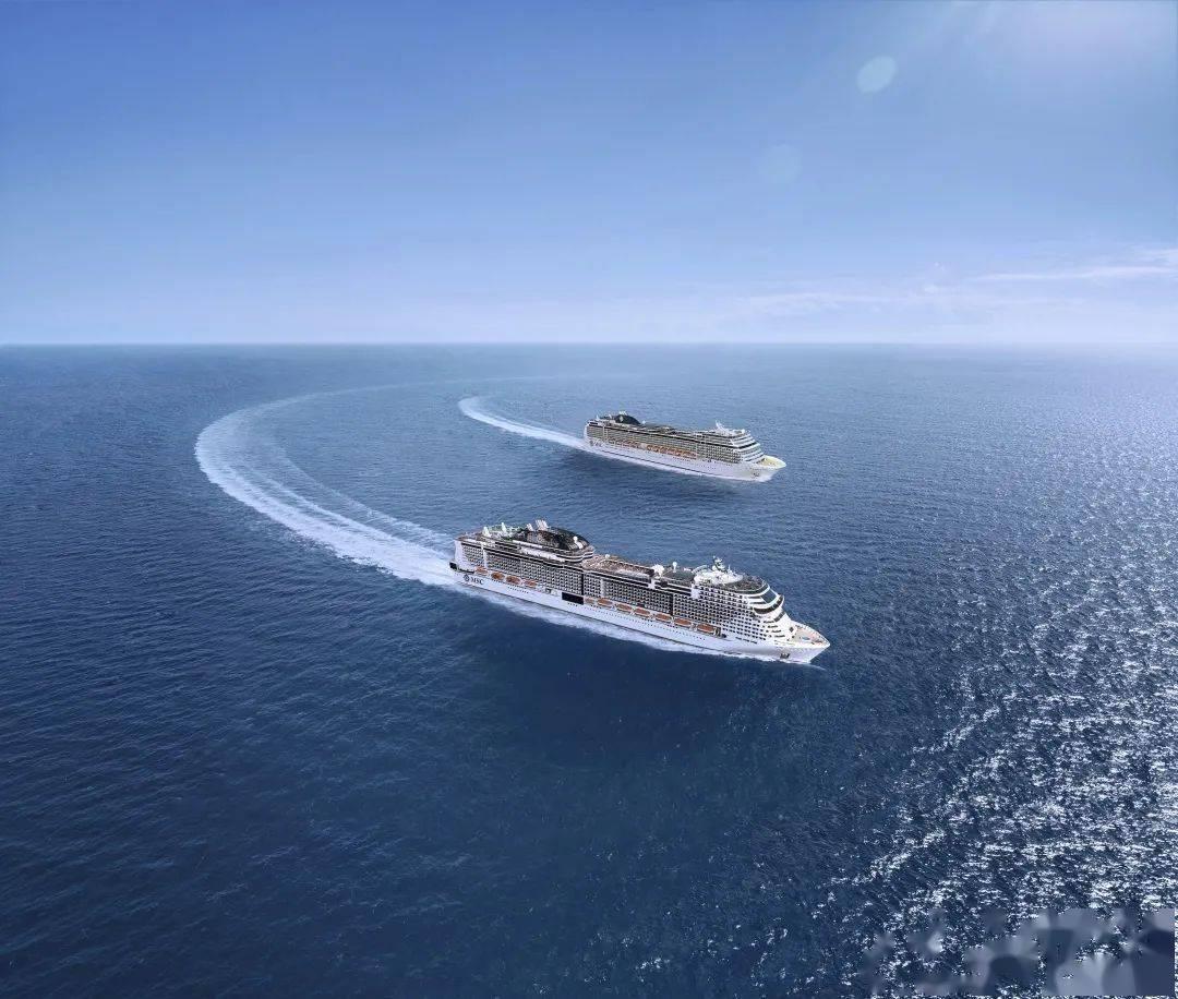 继续航行!MSC地中海邮轮宣布恢复地中海航线 msc地中海邮轮张盼